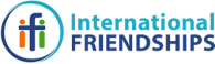 ifi-international-friendship-inc-logo2