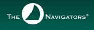 logo-Navigators